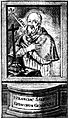 Franciscus von Sales.jpg