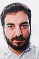 Frank beard.jpg