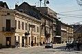 Franka Street, Lviv (15).jpg