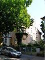 Frankfurt, Roseggerstraße 23.JPG