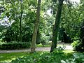 Frankfurt-Bockenheim Bernus-Park 12.jpg