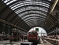 Frankfurt Hauptbahnhof aga.jpg