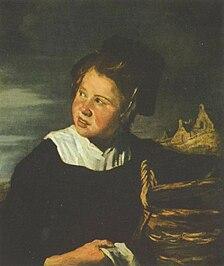 Frans Hals follower - Fischermädchen.jpg