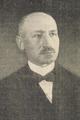 František Prudký (Český bratr 1932).png
