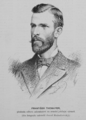 Frantisek Thomayer 1891 Mukarovsky.png