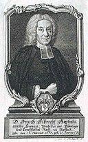 FranzAlbertAepinusCFritzsch1756.jpg