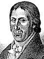 Franz Hermann Mueschen.jpg