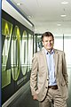 Franz Julen (* 6. September 1958 in Zermatt) .jpg