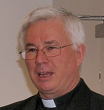 Franz Lackner 20070416 cropped.jpg