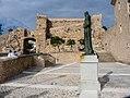 Fray Luis de León en Cuenca.jpg