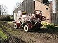 Frazier Agri-Buggy 2.jpg