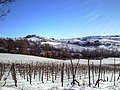 Frazione Valli innevata - panoramio.jpg