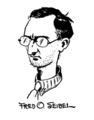 Fred Seibel self-portrait(1919) (cropped).png