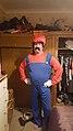 Freddie Frewin as Mario.jpg