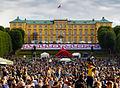 Frederiksberg Have - Stella Polaris.jpg