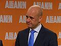 Fredrik Reinfeldt, 2013-09-09 02.jpg