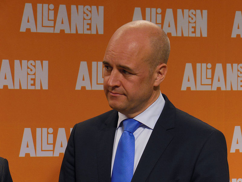 File:Fredrik Reinfeldt, 2013-09-09 02.jpg