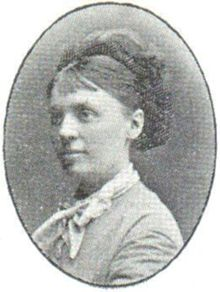 Description de l'image Fredrika Stenhammar.jpg.
