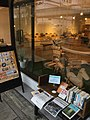 Free Book Spot in front of a furniture store (Bura-Libra, Ina City Library event).jpg