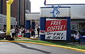 Free coffee at Dutch Bros.jpg
