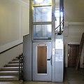Freissler elevator.jpg