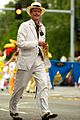 Fremont Solstice Parade 2010 - 186 (4720246888).jpg
