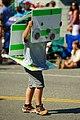 Fremont Solstice Parade 2013 107 (9234992541).jpg