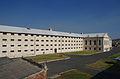 Freo prison WMAU gnangarra-130.jpg