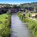 Fribourg, Switzerland - panoramio (3).jpg