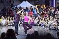 Friday Night Dancing, July 15th, 2016 (27721542973).jpg
