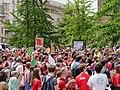 FridaysForFuture protest Berlin Invalidenpark 28-06-2019 12.jpg
