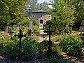 Friedhof der Namenlosen 2.jpg
