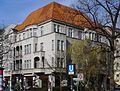 Friedrich-Wilhelm-Platz 14 (Friedenau).jpg