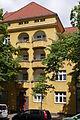 Friedrich-Wilhelm-Straße 85 (Berlin-Reinickendorf).JPG