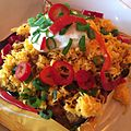 Frito Pie - served in the bag (16847451034).jpg