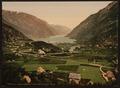 From Vikinghaug, Odde (i.e. Odda), Hardanger Fjord, Norway-LCCN2001699489.tif