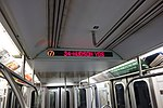 From the 7 Train 09.jpg