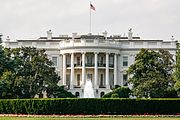 Front of The White House (7505676818).jpg