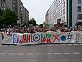 Front of the FridaysForFuture protest Berlin 24-05-2019 33.jpg