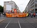 Front of the Seebrücke demonstration Berlin 06-07-2019 46.jpg