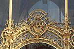 Fronton entrée Petit Palais Paris 4.jpg