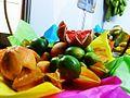 Fruta típica de Apatzingan.JPG