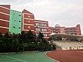 Fucheng, Mianyang, Sichuan, China - panoramio (32).jpg
