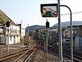Fukaura Station - panoramio (1).jpg