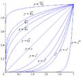 Función raíz 1.png