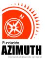 Fundación Azimuth.png