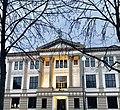 Funen Art Academy, Jernbanegade 13, 5000 Odense C.jpg
