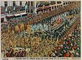 Funeral of George I of Greece.jpg
