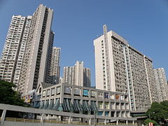 Fung Tak Estate.JPG