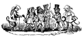 Funny dogs with comic tales (Punch, 1841).png